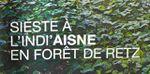 Publicité et jeux de mots approximatifs, le département de l'Aisne et l'humour