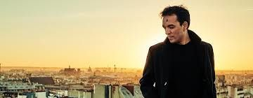 Malik Djoudi - Autrement