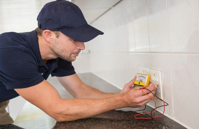 Biggest Lesson on Finding Out Electrician Wollongong