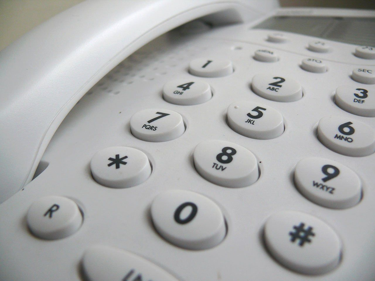 Evaluating Office Telephone Systems For Small Businesses