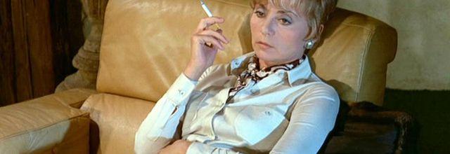 France Télévisions rend hommage à Annie Cordy