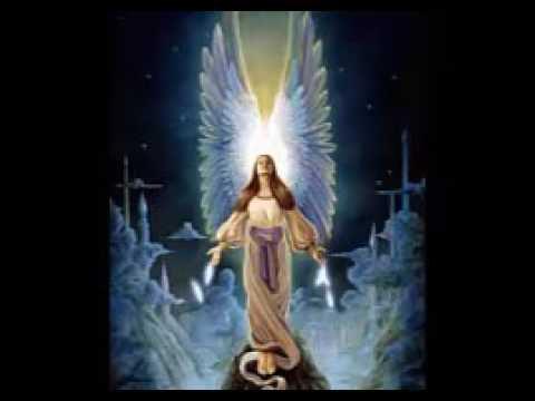 Ange gardien 7 juillet