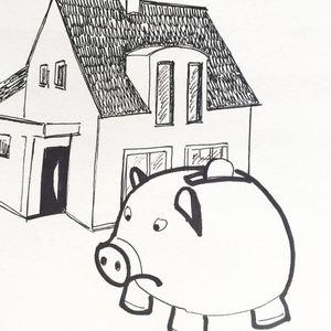 Crédits aux consommateurs relatifs aux biens immobiliers résidentiels: obligation de formation des personnels bancaires par le décret du 19 mai 2016