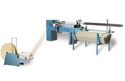 How The Tissue Papers are Being Manufactured in The Industry?