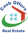 Cash Offers Real Estate
