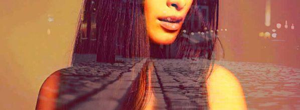 British singer-songwriter Chantitown releases brand new single 'River'