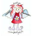 Le blog de Katym