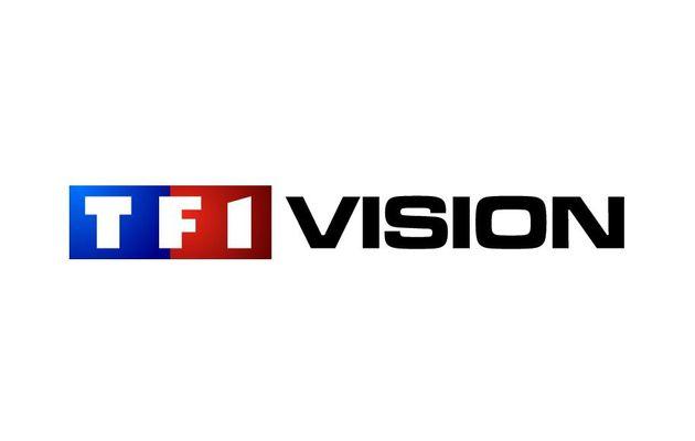 TF1Vision arrive sur Facebook
