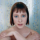 Suzanne Vega: albums, songs, playlists | Listen on Deezer