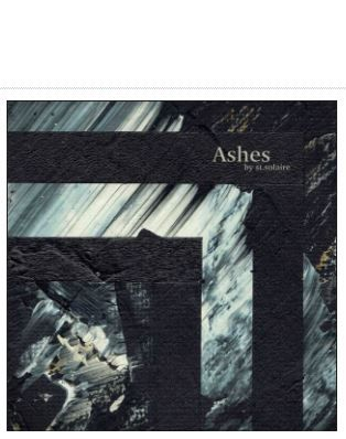ST. SOLAIRE 💿 ASHES