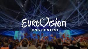 Palmarès français à l'eurovision