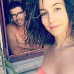 Camou Weiss (@camou_weiss) * Instagram photos and videos