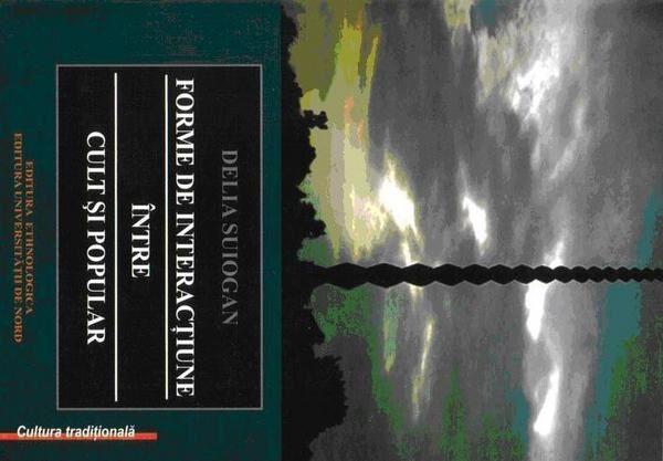 Album - icoane-3