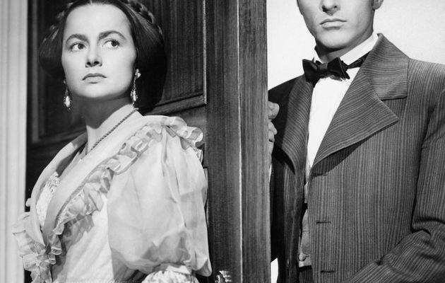 Montgomery Clift, la gueule d'ange meurtrie de Hollywood