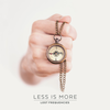 Lost Frequencies - In Too Deep