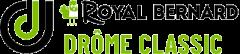 9ème Royal Bernard Drome Classic (Europe Tour (1.Pro) dimanche 28 février