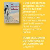 Les Sahariens | La Rahla - Amicale des Sahariens