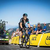 Tour de France : machiste et polluant, pour le maire de Lyon