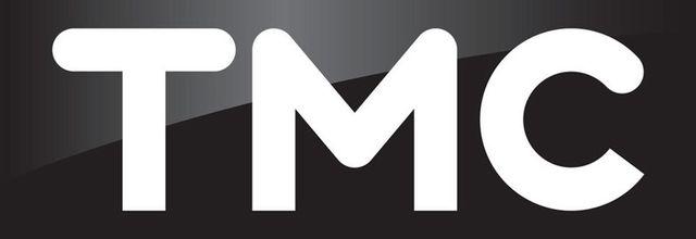 """Le spectacle """"Sans modération"""" de Laurent Gerra diffusé ce soir sur TMC"""
