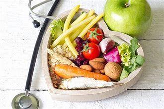 Les régimes santé