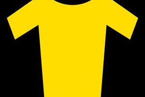 Le point sur les maillots - Règlement 2020