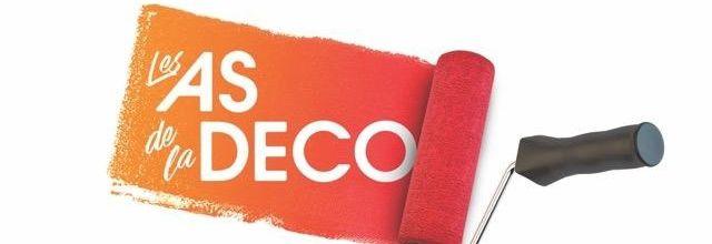 « L'as de la déco », nouvelle quotidienne présentée par Valérie Damidot dès ce lundi sur TF1