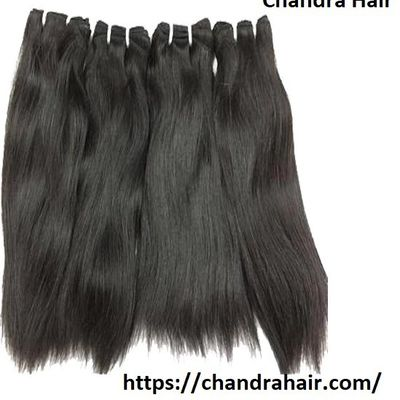Raw indian Hair Wholesale Suppliers