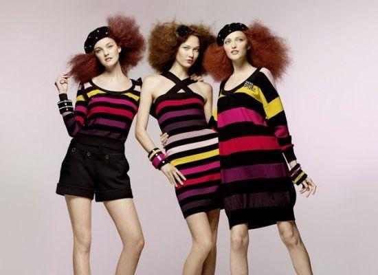 La robe pull: compromis entre confort et glamour!