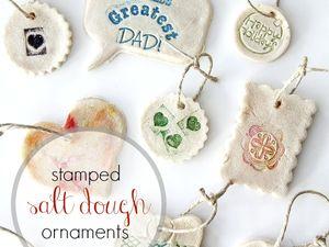 liens creatifs gratuits free craft links 29/12/14