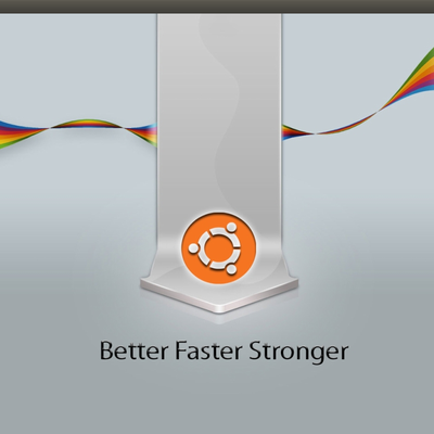 Ubuntu 12.10: Unity is good, finally !