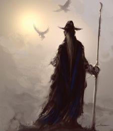 Votre Rune perso