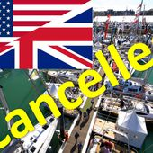 Grand Pavois La Rochelle boat show cancelled - Yachting Art Magazine