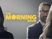 The Morning Show – Jay Carson – Apple TV+