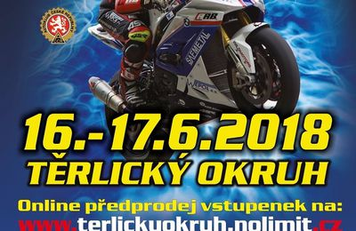 IRRC Terlicko
