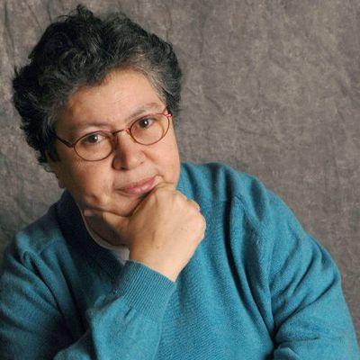 Cathy Bernheim