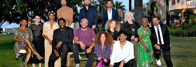 Les stars chantent le jazz sur France 3 ce vendredi soir