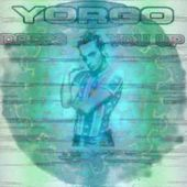 YORGO - Dress You Up ( Edit single ).mpg