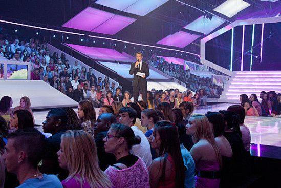 Audiences : 1,9 millions de téléspectateurs pour l'hebdo de « Secret Story » sur TF1