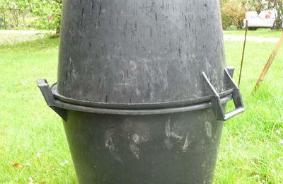 A quoi sert un silo ?