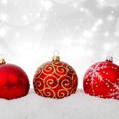 Joyeux Noël ! - Echiquier orangeois - ( Club d'Echecs Orange )