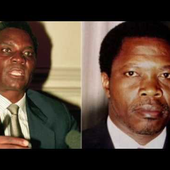 L'histoire officielle de la tragédie rwandaise est un mensonge et une falsification internationale! - VERITAS INFO NEWS