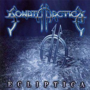 Sonata Arctica : Ecliptica (2000)