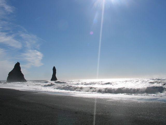 Album - Islande 2012