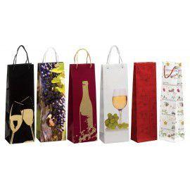 Sélectionnez et obtenez facilement vos sacs en papier