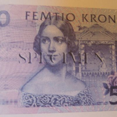 Tout savoir sur la monnaie suédoise