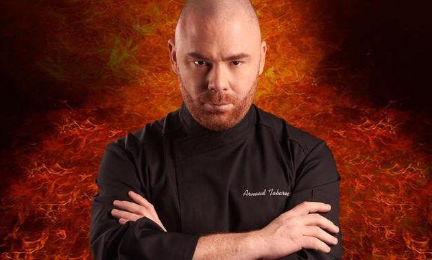 Hell's Kitchen débarque sur NT1 dès ce jeudi soir