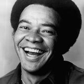 Bill Withers - Wikipédia