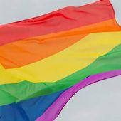Inde : la Cour suprême prend la décision historique de dépénaliser l'homosexualité - MOINS de BIENS PLUS de LIENS
