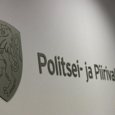L'Estonie a atteint son quota annuel d'étrangers