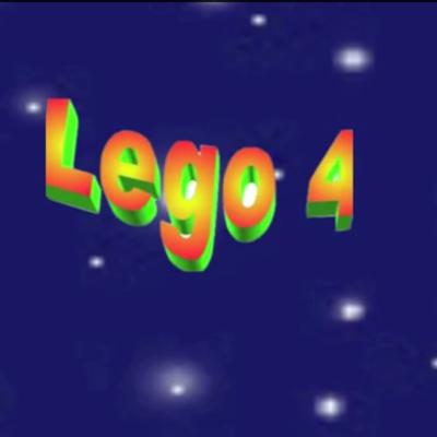 das neue intro ist auf Youtbe